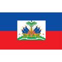 Haiti T-shirt, Haiti T-shirts & Gifts
