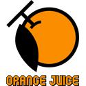 Orange Juice T-shirt, Orange Juice T-shirts