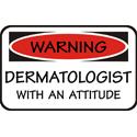Dermatologist T-shirt, Dermatologist T-shirts