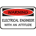 Electrical Engineer T-shirt, T-shirts