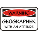 Geographer T-shirt, Geographer T-shirts