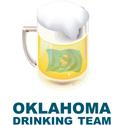 Oklahoma Drinking Team