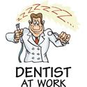 Dentist T-shirt, Dentist T-shirts