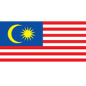 Malaysia T-shirt, Malaysia T-shirts & Gifts