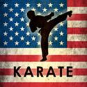 Karate T-shirts & Karate Gifts