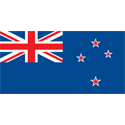 New Zealand T-shirt, New Zealand T-shirts & Gifts