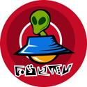 Japanese Alien
