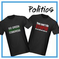 Politics-Election 2012