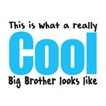 Cool Big Brother
