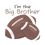 Football Big Brother