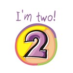 I'm Two
