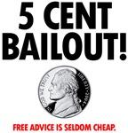 Free Advice