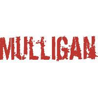 Mulligan * takeover shot