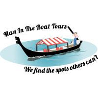 Man in the Boat Tours
