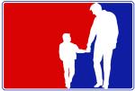 Major League Fatherhood