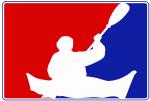 Major League Canoeing