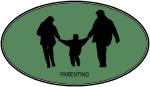 Parenting (euro-green)