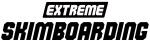 Extreme Skimboarding