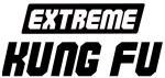 Extreme Kung-Fu