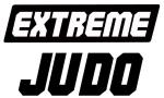 Extreme Judo