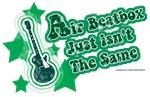 Air Guitar Star