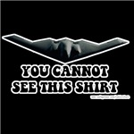 Stealth Shirt