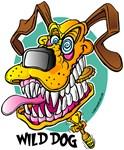 Wild Dog Beer