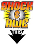 Shock and Awe