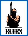 Blues Gear