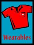 Design Gear Wearables