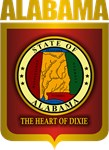 State Seal Gold
