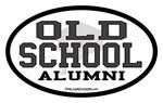 Old School Alumni