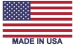 USA Flag (MADE IN USA)