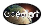 COEXIST on Earth