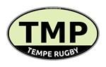 TMP Rugby