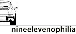 Nineelevenophilia