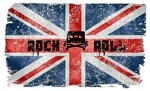 ROCK AND ROLL-BRITISH INVASION
