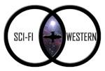 SCI-FI WESTERN MERGE-2