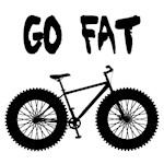 FAT BIKE-GO FAT