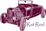 RAT ROD 1