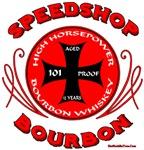 Speedshop Bourbon