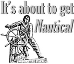 Its about to get Nautical-Fisherman