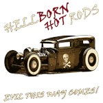 HellBorn Hot Rods