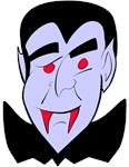 Count Vampula