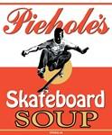 Skateboard Soup