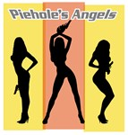 Piehole's Angels