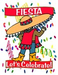 Fiesta Kids Signs and Gifts