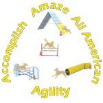 AAA Agility