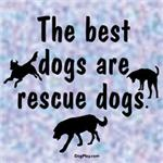 Best Dogs Are Rescues (2)