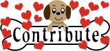 ODOGS Fundraising